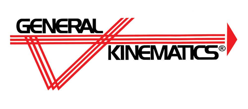 General-Kinematics.jpg